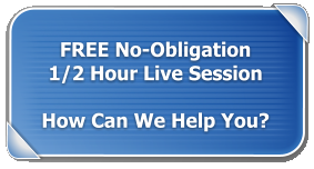 FREE No-Obligation  1/2 Hour Live Session   How Can We Help You?
